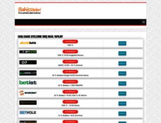 adrollers.com screenshot