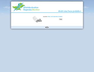 ads.mojservis.net screenshot