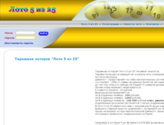 adsentiz.ru screenshot