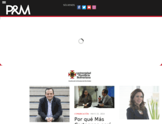 adserver.revistapym.com.co screenshot