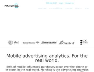 adservices6.enhance.com screenshot