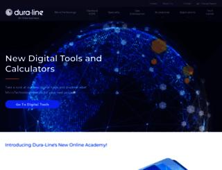 adtechnologies.com screenshot