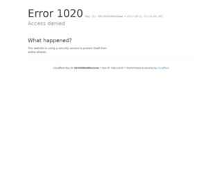 advancetrainingcentre.com screenshot