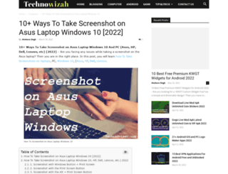 advertisetomillions.net screenshot