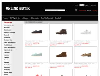 advertisingforsmallbusiness.org screenshot
