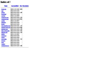 advtour.com.br screenshot