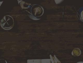 aescher-ai.ch screenshot