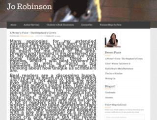 africolonialstories.wordpress.com screenshot
