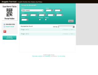 ag002528.speedhatch.com screenshot