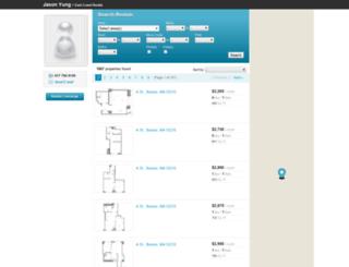 ag010972.speedhatch.com screenshot