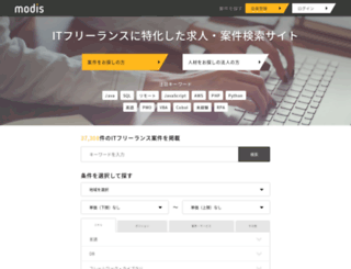 agency-star.com screenshot