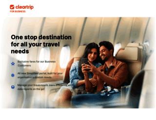 agentbox.com screenshot