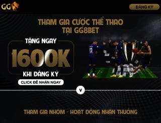 ageofexalted.net screenshot