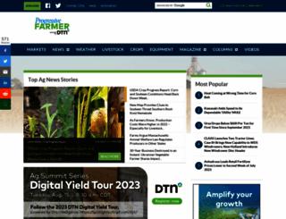 aghost.net screenshot