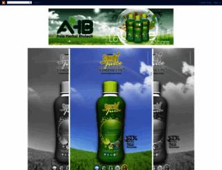 ahb2u.blogspot.com screenshot