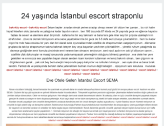 ahplbd.biz screenshot
