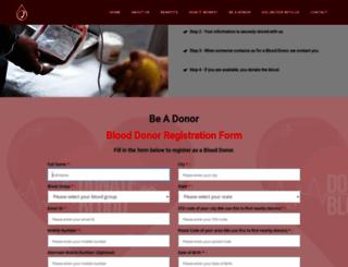 aibdh.com screenshot