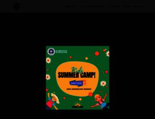 aie.edu.pk screenshot
