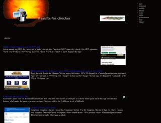 airteltrickz.net screenshot