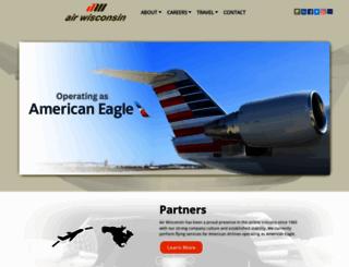 airwis.com screenshot