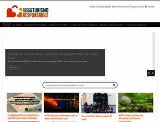 aitr.org screenshot
