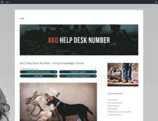access akohelpdesknumber org ako help desk number rh accessify com ako help desk customer service number ako help desk phone number