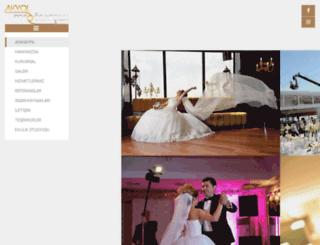 akyolfotografcilik.com screenshot