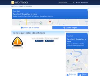 aladino.webcindario.com screenshot