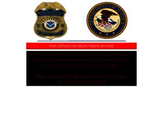 alertpay.com screenshot
