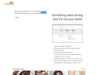 algebra.webbzer.com screenshot
