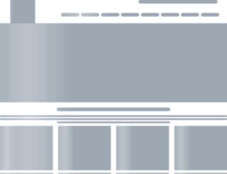 alifitsolutions.com screenshot