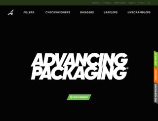 all-fill.com screenshot
