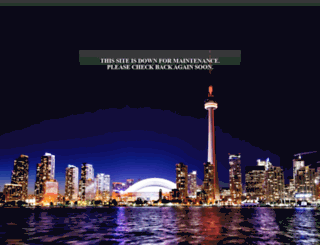 allamazingstuff.com screenshot