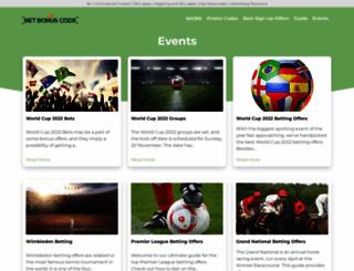 allarsenal.com screenshot