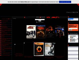 allgroo.tr.gg screenshot
