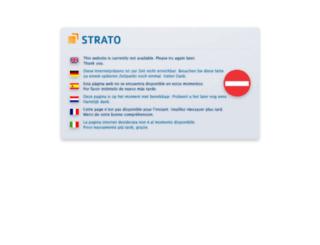alliottgroup.eu screenshot