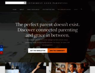 allternativeliving.com screenshot