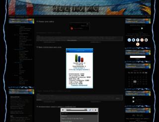 alltopc.ucoz.ru screenshot