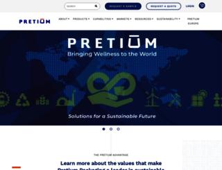 alphap.com screenshot