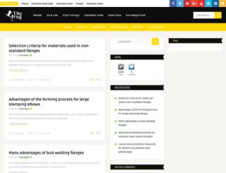 alrainews.com screenshot