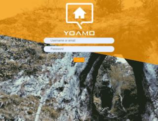 als.id-3.net screenshot