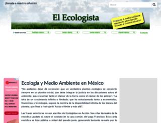 altepexi.anunico.com.mx screenshot