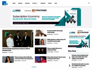 altfi.com screenshot
