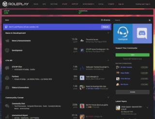 altislife.co.uk screenshot
