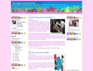always-ney.blogspot.com screenshot