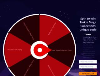 amarchitrakatha.com screenshot