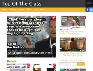 amazingworldfun.com screenshot