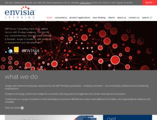 amazure.org screenshot