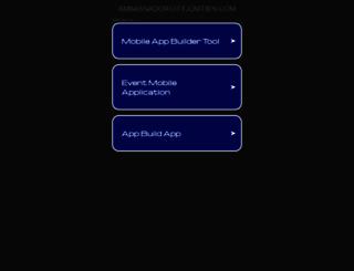 ambassadorcityjomtien.com screenshot