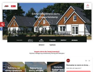 ambit.gda.pl screenshot